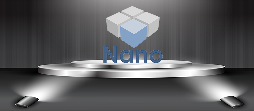 New SoftFleet Version ver 4.0 Nano